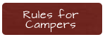 Click here to read rules for campers while at Camp Bimini